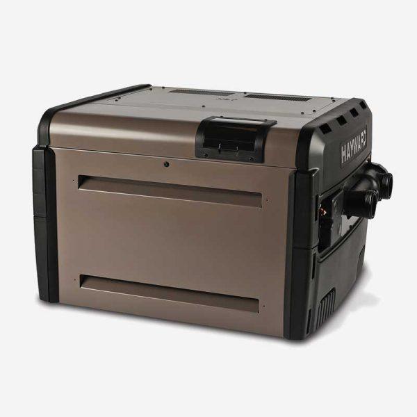 Hayward Universal H-Series Gas Heater