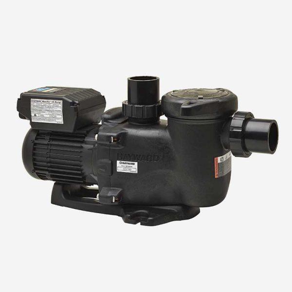 Hayward MaxFlo™ VS pool pump