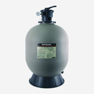PRO31 Hayward Pro Series Sand Filter | Dolphin Pacific Pool Water Filters