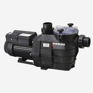 Hayward Super II Single-Speed Pool Pump
