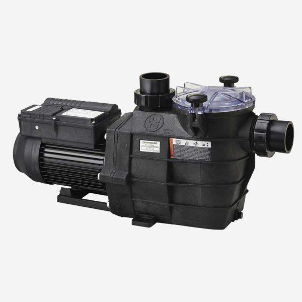 Hayward Super II Single-Speed Pool Pump