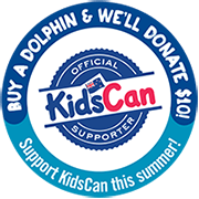 KidsCan - Supporting Kiwi Kids