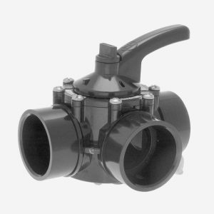 Hayward PSV Diverter Valve | Dolphin Pacific Pool Wholesale