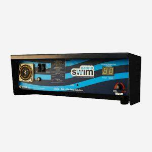 OZSW1000-Ozone Swim Pool Purification Systems