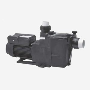 Hayward Super™ Single-Speed Pool Pump | Dolphin Pacific