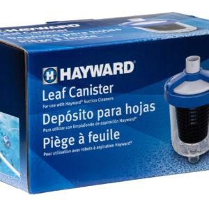 Hayward-Leaf-Canister