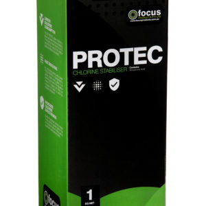 1KG-FOCUS-PROTEC-CHLORINE-STABILISER