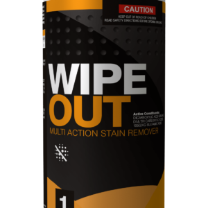1KG-WIPEOUT-STAIN-REMOVER