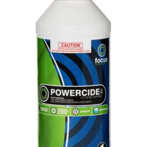 1L-FOCUS-POWERCIDE-4