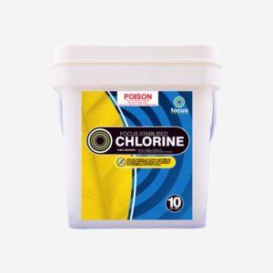 25KG-FOCUS-STABILISED-CHLORINE-56