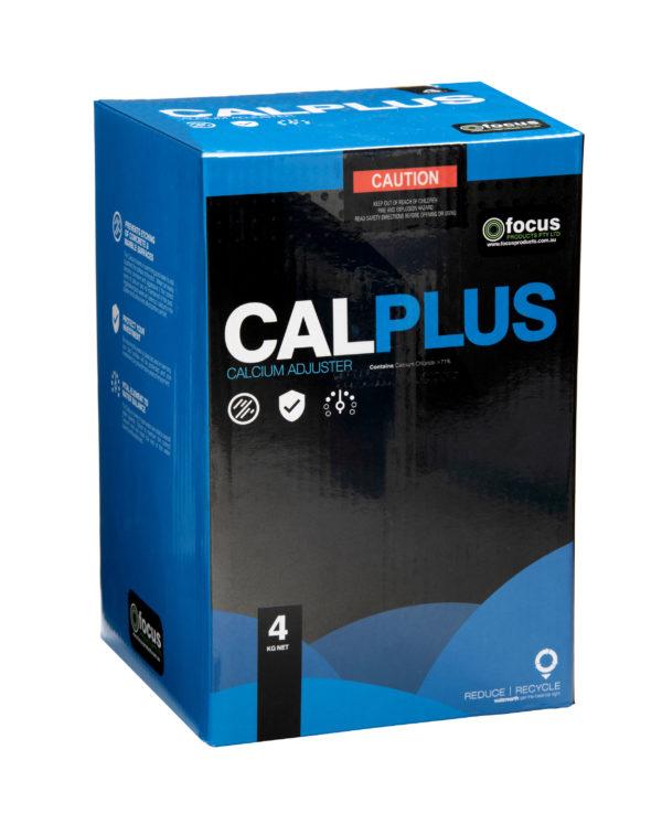 4KG-FOCUS-CAL-PLUS-CALCIUM-CHLORIDE